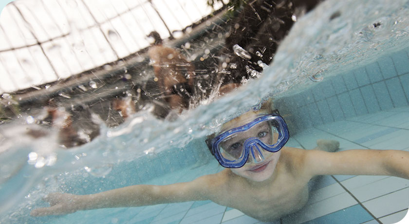 aquapark oberhausen babyschwimmen fotos vom profi. Black Bedroom Furniture Sets. Home Design Ideas